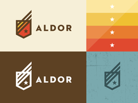 Aldor