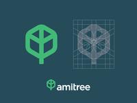 Amitree