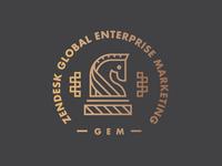 Zendesk Team Logo