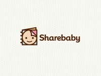 Sharebaby