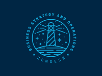 Zendesk Business Strategy And Operations Team
