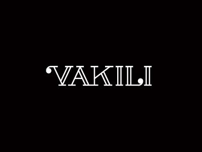 Vakili 400x300 3