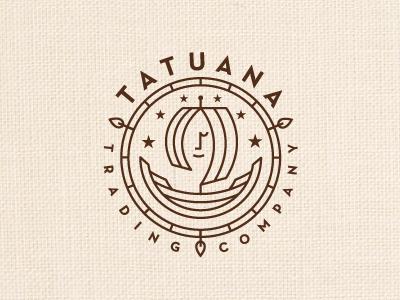Tatuana trading company 400x300