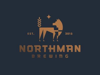 Northman Brewing