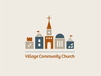 Village Community Church