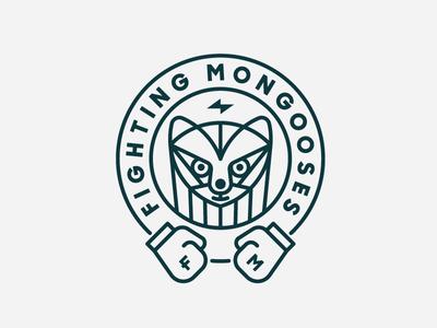 Zendesk Fighting Mongooses