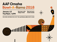 Aaf bowl a rama 2018 attachment