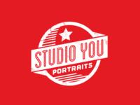 Studio You Portraits