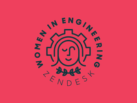 Women in Engineering at Zendesk