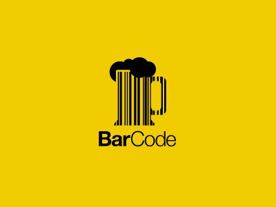 Barcode 400x300