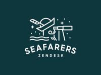 Zendesk Seafarers