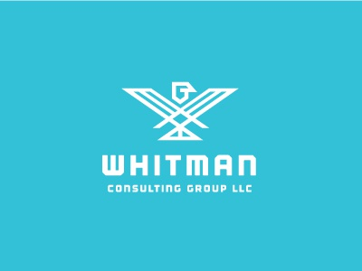 Whitman Consulting Group