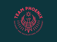 Zendesk Team Phoenix