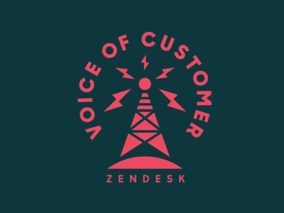 Zendesk Voice of Customer