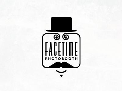 Facetime photobooth 400x300