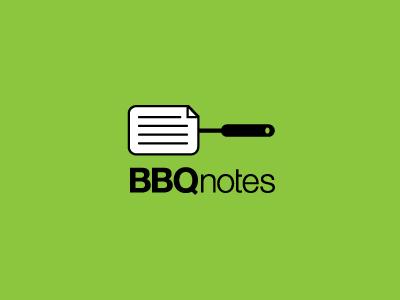 Bbq notes 400x300