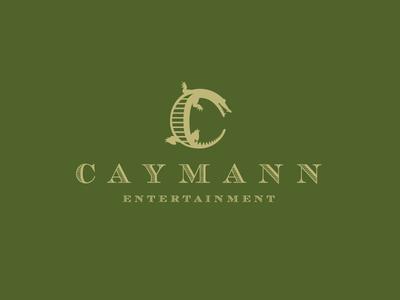 Caymann Entertainment