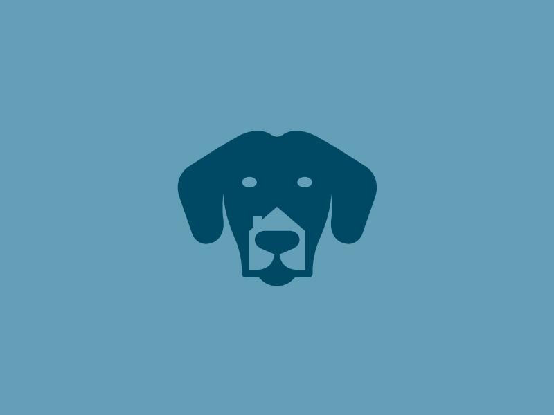 Bluedog 800x600 2