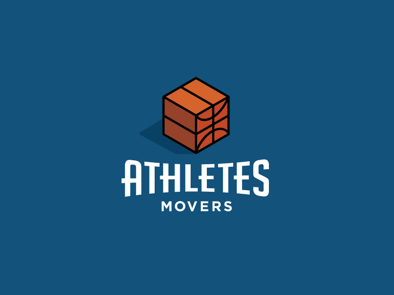 Athletes movers 800x600