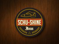 Schu-Shine Inn