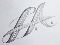 Sketch | L.A.
