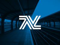 N Transit Logo