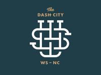Dash City