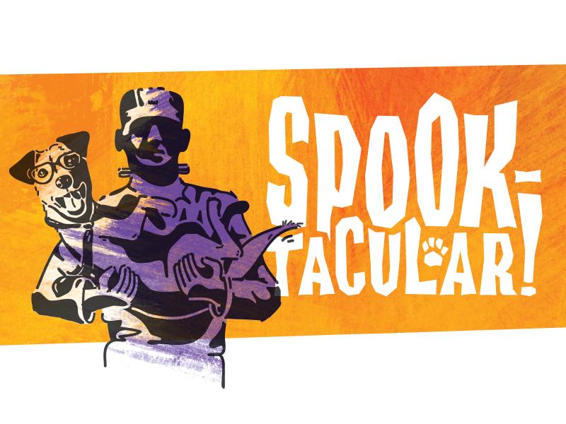 Spooktacular2016dribbble