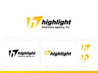 Tril 2016 highlightinsurance rd1 opt4