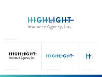 Tril 2016 highlightinsurance rd1 opt1
