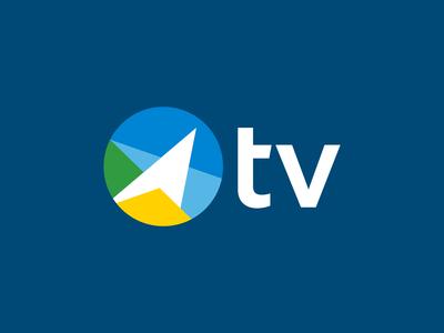 NorthState TV Logo