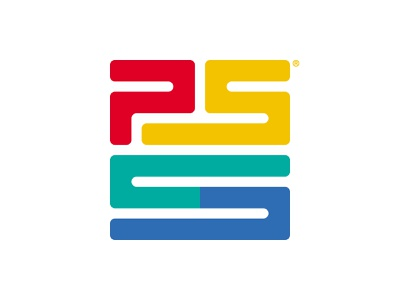 PS5 Concept 2 videogame video vector ps5 playstation play logo gamer game fun five console