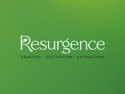 Resurgence, Concept 3