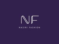 Nasiri Fashion
