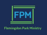 Flemingdon Park Ministry