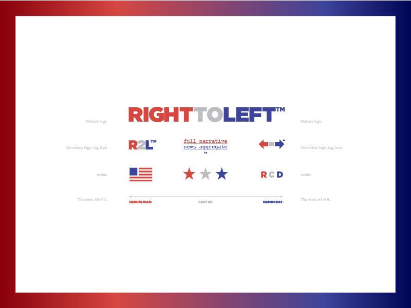 Righttoleft 02