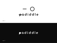 Padiddle