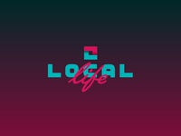 Local Life   First Round 01