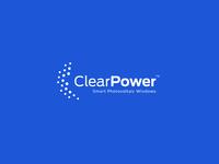 ClearPower