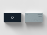 Horizontal Business Card 13