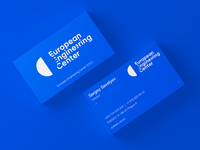 European Engineering Center