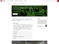 Landing page   desktop 1x