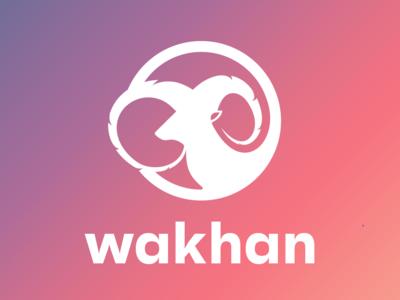 wakhan logo