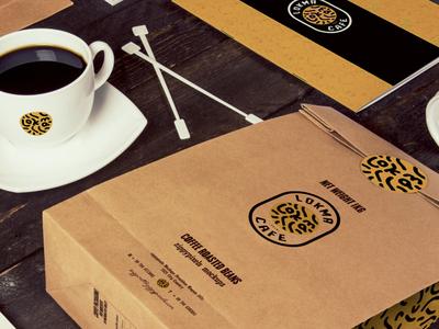 Lokma Cafe