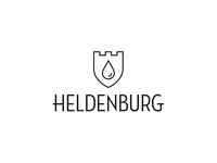 Heldenburg - Bottled mineral water from Transylvania