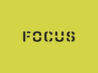 FOCUS - Moving Services