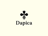 Dapica - honey