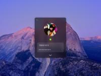 QQ-login for Yosemite