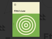 Fitts's Law