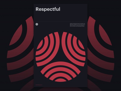 Humane By Design   Respectful